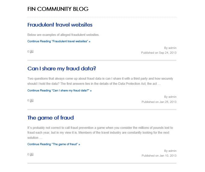 fin-blog