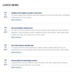 Fraud Prevention Community - News
